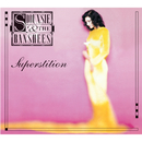 Superstition (Remastered And Expanded)/Siouxsie And The Banshees