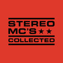 Collected/Stereo MC's
