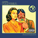Badillac/together PANGEA