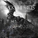 Black Veil Brides/Black Veil Brides