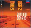 American Classics (2 CDs)/Various Artists