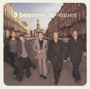 ...By Request/Boyzone