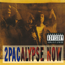 2Pacalypse Now/2Pac
