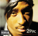2Pac Greatest Hits (Explicit Version)/2Pac