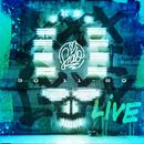30-11-80 (Live)/Sido