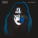 Kiss: Ace Frehley/Ace Frehley