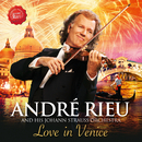 Love In Venice/André Rieu, Johann Strauss Orchestra