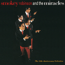 The 35th Anniversary Collection/Smokey Robinson & The Miracles