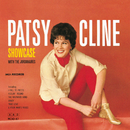 PATSY CLINE   /PATSY (feat. The Jordanaires)/Patsy Cline