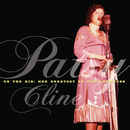 On The Air: Her Best TV Performances/Patsy Cline
