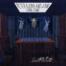Living Thing (Bonus Version)/PETER BJORN & JOHN