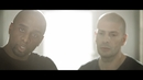 A part les €(Trailer)/Akhenaton featuring R.E.D.K.