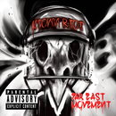 KTown Riot/Far East Movement