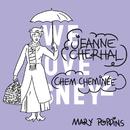 Chem Cheminée (De 'Mary Poppins')/Jeanne Cherhal