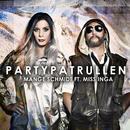 Partypatrullen (feat. Miss Inga)/Mange Schmidt