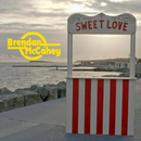 Sweet Love/Brendan McCahey