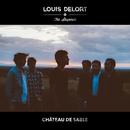 Château de sable/Louis Delort & The Sheperds