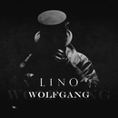 Wolfgang/Lino