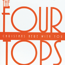 Christmas Here With You/Four Tops