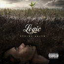 Buried Alive/Logic