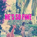He's So Fine/Natalie Bang Bang