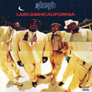 Labcabincalifornia/The Pharcyde