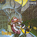 Bizarre Ride II The Pharcyde/The Pharcyde