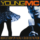 Bust A Move / Got More Rhymes/Young MC