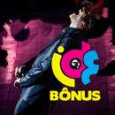 Ide Bônus (Live)/Thalles Roberto