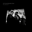 Falling Out/Peter Bjorn And John