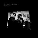 Falling Out/PETER BJORN & JOHN