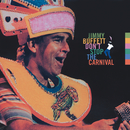 Don't Stop The Carnival/Jimmy Buffett