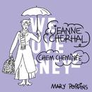 Chem Cheminée(De 'Mary Poppins')/Jeanne Cherhal