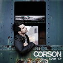 Loud - EP/Corson