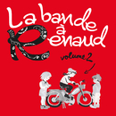La bande à Renaud, volume 2/Multi Interprètes