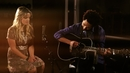 Only Midnight(Live)/The Shires