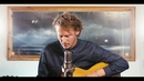 In Dreams (Solo Session)/Ben Howard