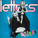 Letters (Remixes)/Rebecca & Fiona