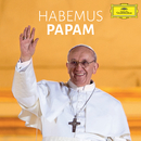 Habemus Papam (La Musica Del Conclave)/Cappella Musicale Pontificia Sistina, Massimo Palombella, Juan Paradell Solé