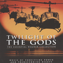 Twilight Of The Gods: The Essential Wagner Collection/New York Philharmonic Orchestra, National Symphony Orchestra Washington, Berliner Philharmoniker, Bayreuth Festival Orchestra, Herbert von Karajan, Rafael Kubelik, Antal Doráti, Giuseppe Sinopoli, Otto Gerdes, Karl Böhm