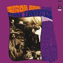 Señor Soul Plays Funky Favorites/Señor Soul
