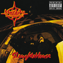 SlaughtaHouse/Masta Ace Incorporated