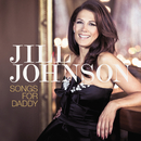 Songs For Daddy/Jill Johnson