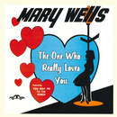 The One Who Really Loves You/Mary Wells