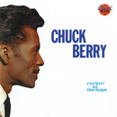 ROCKIN' AT THE/CHUCK/Chuck Berry