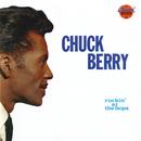 ROCKIN' AT THE/CHUCK/Chuck Berry, Steve Miller Band