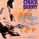 ROCK'N ROLL RA/CHUCK/Chuck Berry