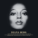 Diana Ross (Expanded Edition)/Diana Ross