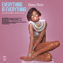 Everything Is Everything Expanded Edition/Diana Ross