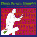 Chuck Berry In Memphis/Chuck Berry
